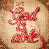 God Is Able (Deluxe Edition) [Live]