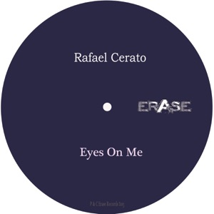 Eyes On Me - Single Mp3 Download