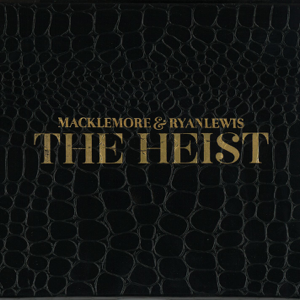 Macklemore & Ryan Lewis - Can't Hold Us feat. Ray Dalton