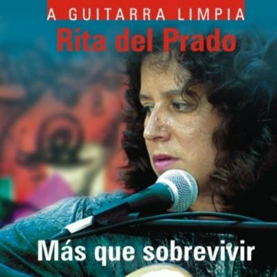 Rita del Prado - Rita del Prado