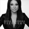 Tizenegy - Rúzsa Magdolna
