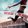 Let It Go (A) - EP ジャケット写真