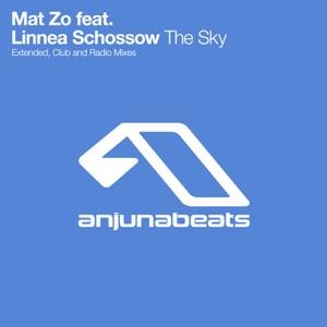 Mat Zo - The Sky
