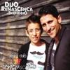 Bruninho & Duo Renascenca - Hey Jude