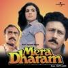 Mera Dharam (Original Soundtrack)