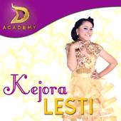 Kejora-Lesti
