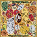 Joanna Newsom - Bridges and Balloons