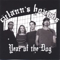 Year of the Dog by Culann's Hounds on Apple Music
