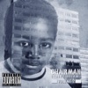 Buy Street Dream, Vol. 2 by Chairman on iTunes (嘻哈與饒舌)