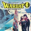 Wardat (Original Soundtrack)