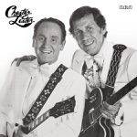 Chet Atkins & Les Paul - It Had to Be You