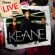 Keane Live from London