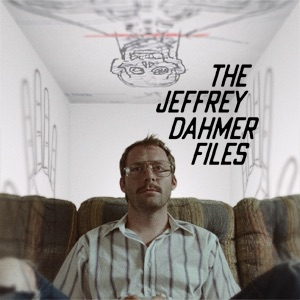 The Jeffrey Dahmer Files: 10 Minute Free Preview