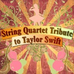 String Quartet Tribute to Taylor Swift