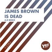 James Brown Is Dead (A.R. Remix)