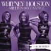 Million Dollar Bill (The Remixes) - EP ジャケット写真