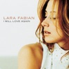 I Will Love Again Remixes