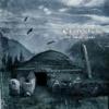 Eluveitie - Andro  arte