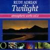 twilight-atmospheric-works-vol-2
