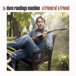 Dave Rawlings Machine - Sweet Tooth