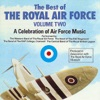 The Best of the Royal Air Force Vol 2