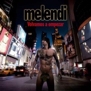 Volvamos a Empezar (Deluxe Edition) Mp3 Download