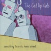 Buy Something To Write Home About by The Get Up Kids on iTunes (Pop)