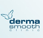 Dermasmooth Clinic - Botox, Juvederm, Restylane, Peels and other facial rejuvenation treatments