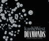 Diamonds from Sierra Leone (Remix) [feat. Jay-Z] - Single ジャケット写真