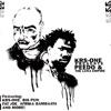 KRS-One Presents Peedo & The Luna Empire