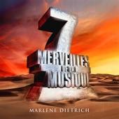 Marlene Dietrich - Quand l'amour meurt
