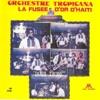 Orchestre Tropicana - Haiti, perle des Antilles