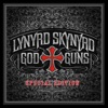 Sweet Home Alabama by Lynyrd Skynyrd iTunes Track 1
