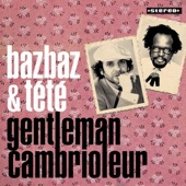 Gentleman cambrioleur - Single