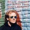 Songs from Santa Barbara ジャケット写真