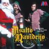 Asalto Navideno, Vol. 1 & 2 (Deluxe Edition) - Willie Colón & Héctor Lavoe