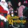Willie Colón & Héctor Lavoe - Asalto Navideno, Vol. 1 & 2 (Deluxe Edition)