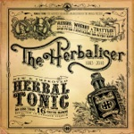The Herbaliser - It Ain't Nuttin' (feat. MF Doom)