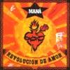 Maná - Revolucion de Amor Album