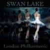Tchaikovsky Swan Lake Bonus Video Edition