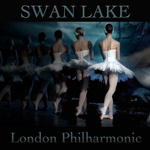London Philharmonic Orchestra - Tchaikovsky: Swan Lake (Bonus Video Edition)