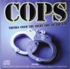 Cops - Themes from the Right Side of the Law