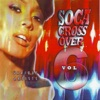 Soca Cross Over Vol.6