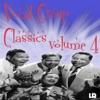 Vocal Group Classics Volume 4