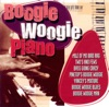Pinetop's Boogie Woogie - Pinetop Smith