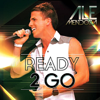 Ready to Go - Ale Mendoza