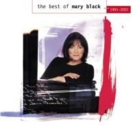 Mary Black - Across the Universe (feat. Noel Bridgeman) [Live] artwork