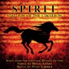 Spirit: Stallion of the Cimarron (Soundtrack from the Motion Picture), Bryan Adams & Hans Zimmer