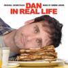 Various Artists - Dan In Real Life (Original Motion Picture Soundtrack) artwork