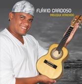 Flavio Cardoso - No Horizonte